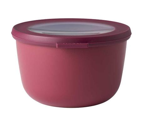 Circula Nordic Berry Ételtároló 500 ml