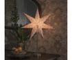 Svetlobna dekoracija Yali Star