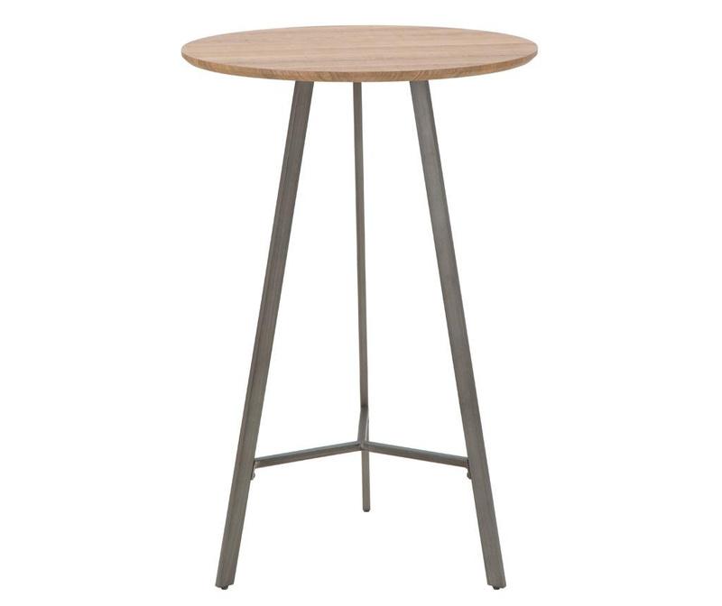 Barový stůl Ballart