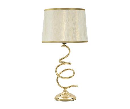 Лампа Glam Zig