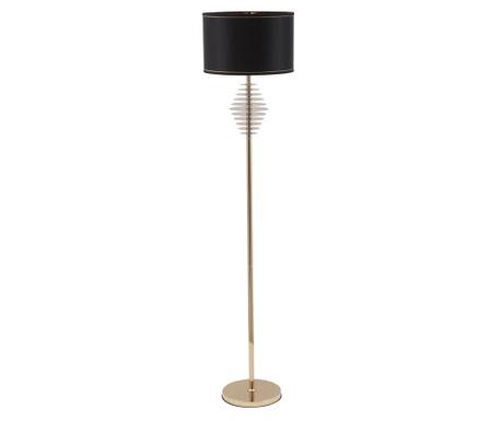 Lampa podłogowa Glam Round