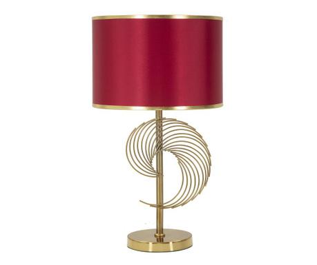 Лампа Glam Spiral