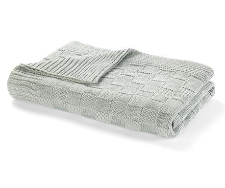 Pokrivač Lily 130x170 cm