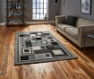 Covor Hudson Grey 60x220 cm