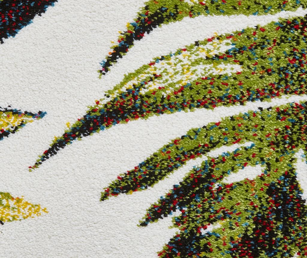 Havana Szőnyeg 160x220 cm