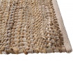 Covor tip pres Easy Beige 60x120 cm