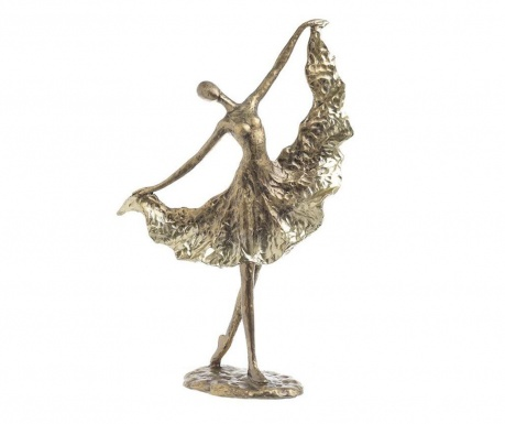 Ukras Ballet Dancer