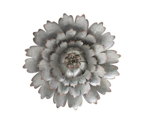 Flower Fali dekoráció