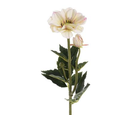Sztuczny kwiat Erika