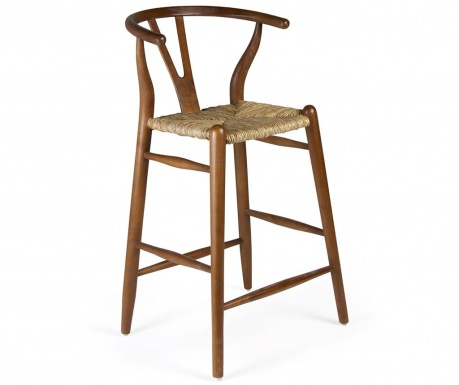 Barová židle Nimes