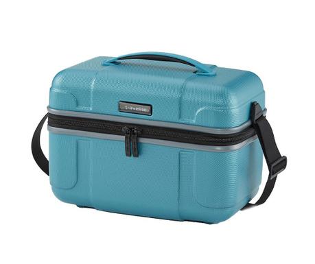 Kosmetická taška Vector