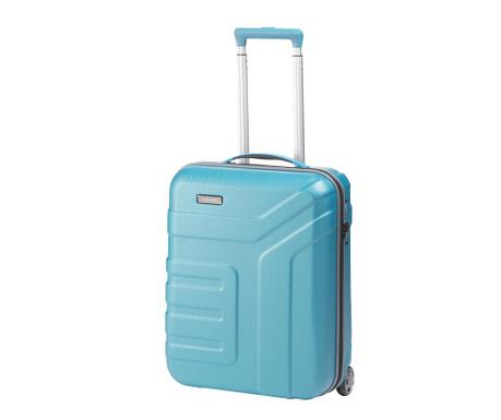 Куфар Vector 44 L