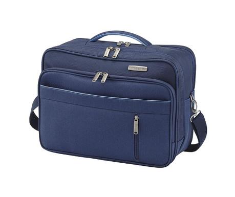 Чанта Capri Long 20 L