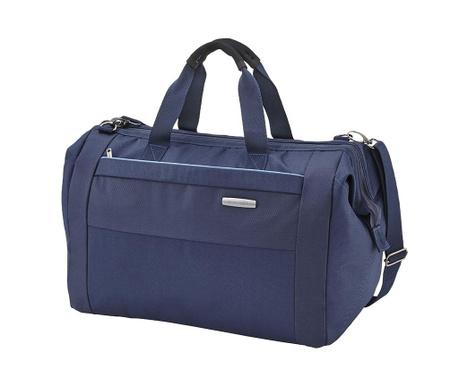 Чанта Capri Duffle 39 L