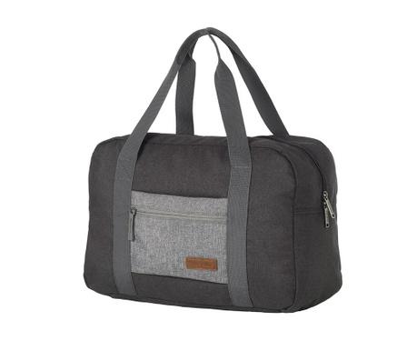 Пътна чанта Neopak 21 L