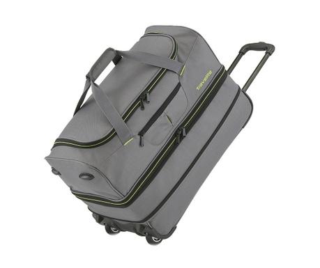 Пътна чанта Basics 51 L