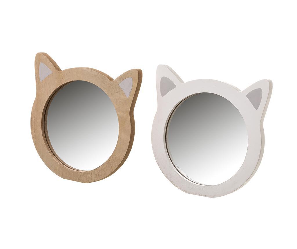 Set 2 oglinzi Feliner
