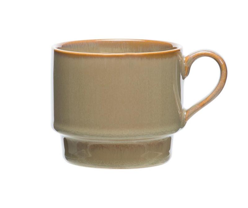 Šalica Coffee Limerick 220 ml