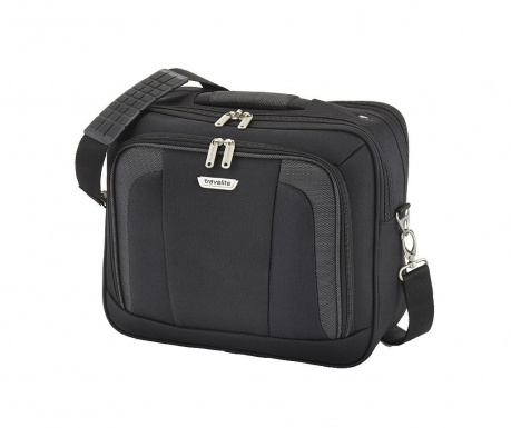Пътна чанта Orlando 18 L