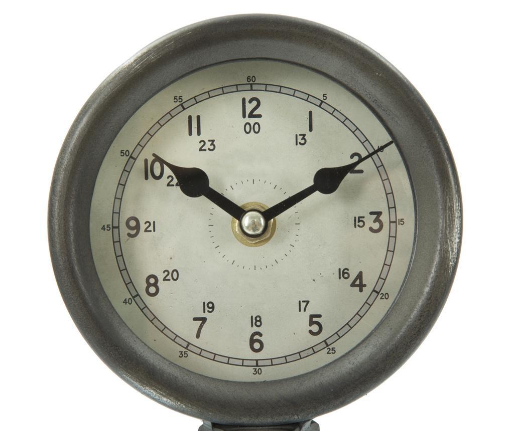 Ceas de masa Industrial