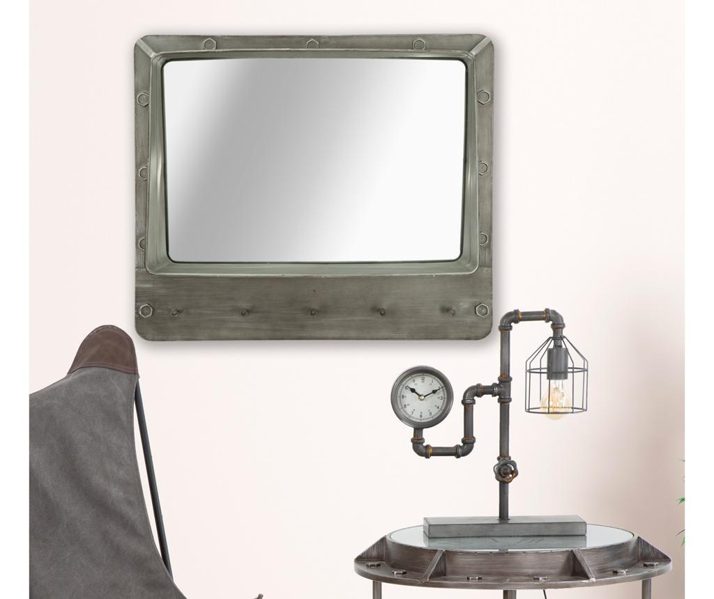 Cuier cu oglinda Bolt