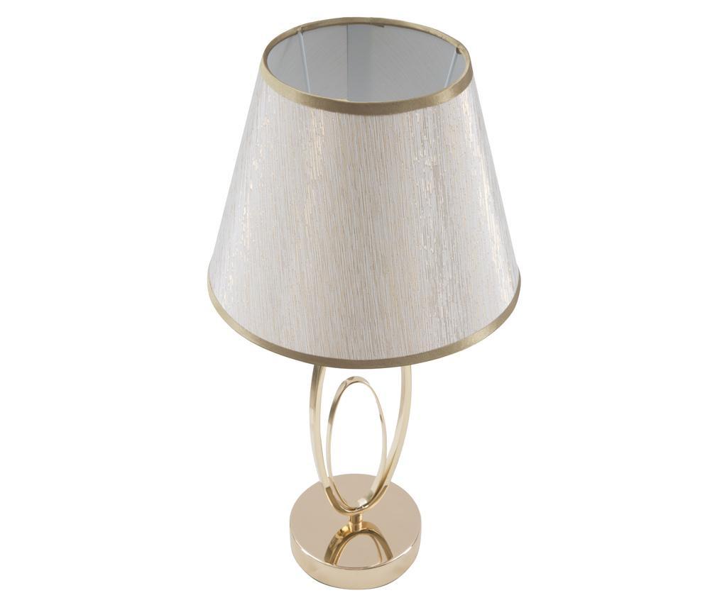 Noční lampa Glam Flush