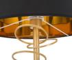 Lampadar Glam Rings