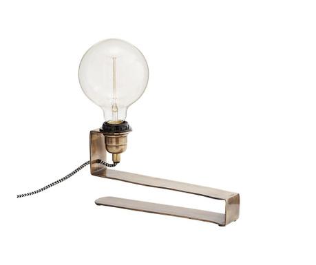 Нощна лампа Venga