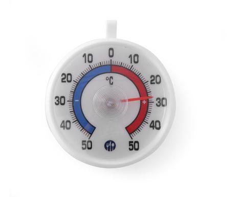 Termometer za hladilnik Hendi