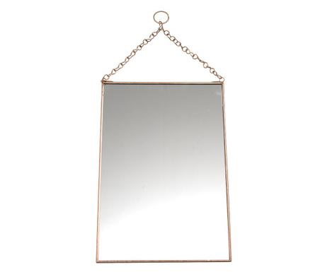 Огледало Salma