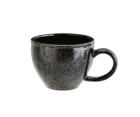 Чашка Moona