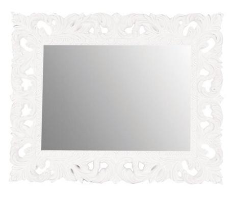 Ogledalo Tristan