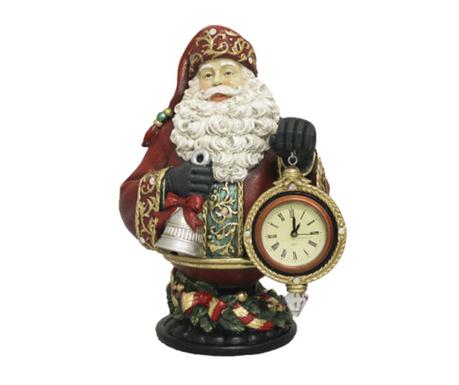 Namizna ura Santa Claus