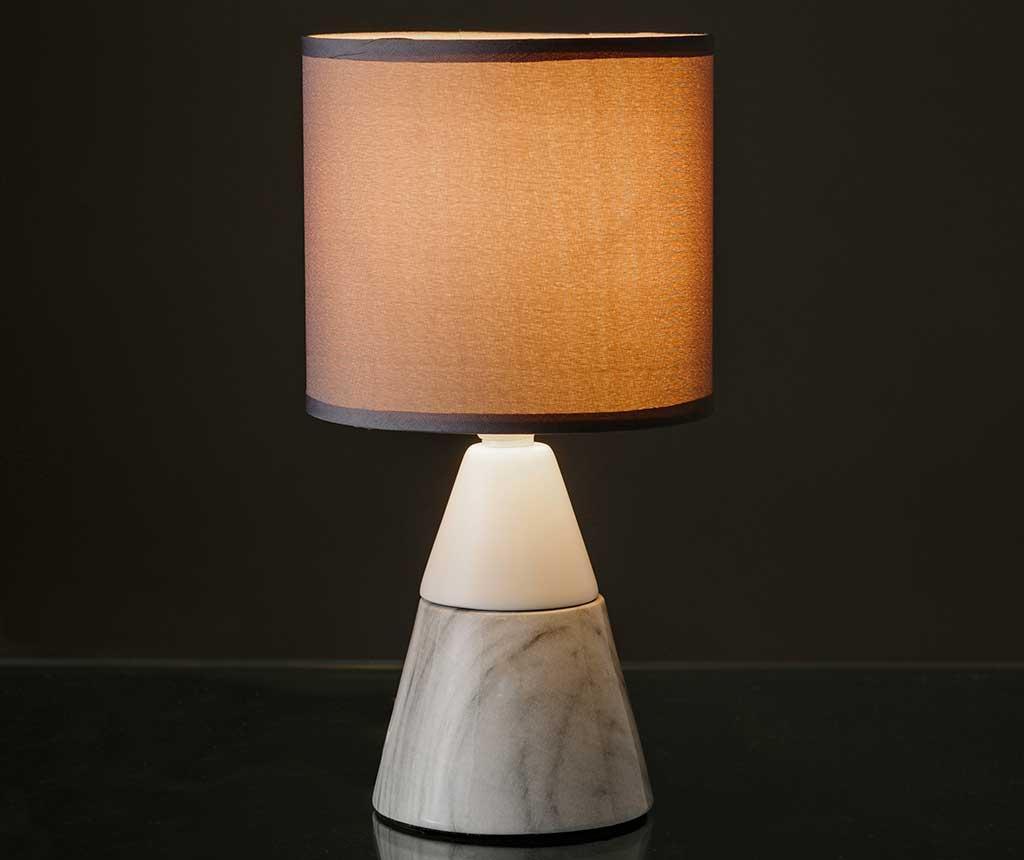 Svjetiljka Mark White