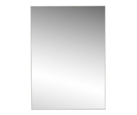Огледало Jed