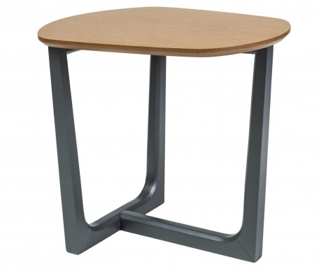 Domier Asztalka