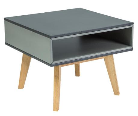 Romantra Asztalka