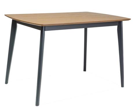 Vitela Asztal
