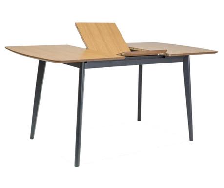 Vitela Kihúzható asztal