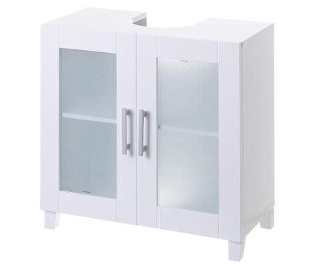 Шкаф за умивалник Graham