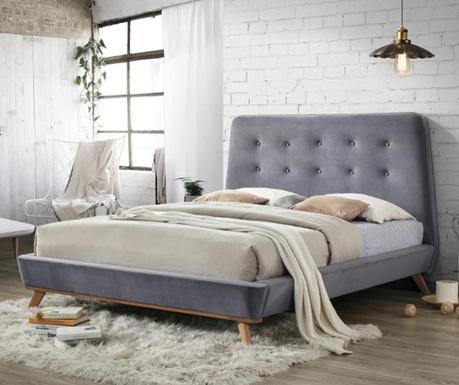 Krevet Donaruma 160x200 cm