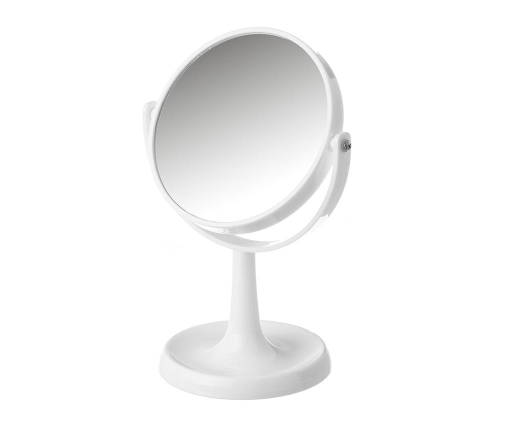 Ender Kozmetikai tükör
