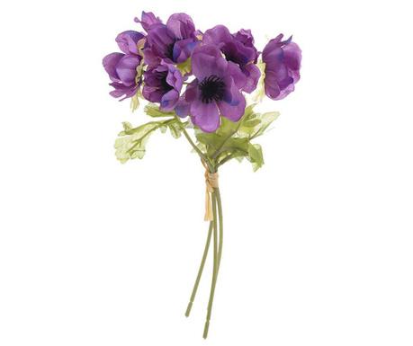 Букет изкуствени цветя Amenous