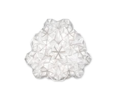 Zidna svjetiljka Drusa White