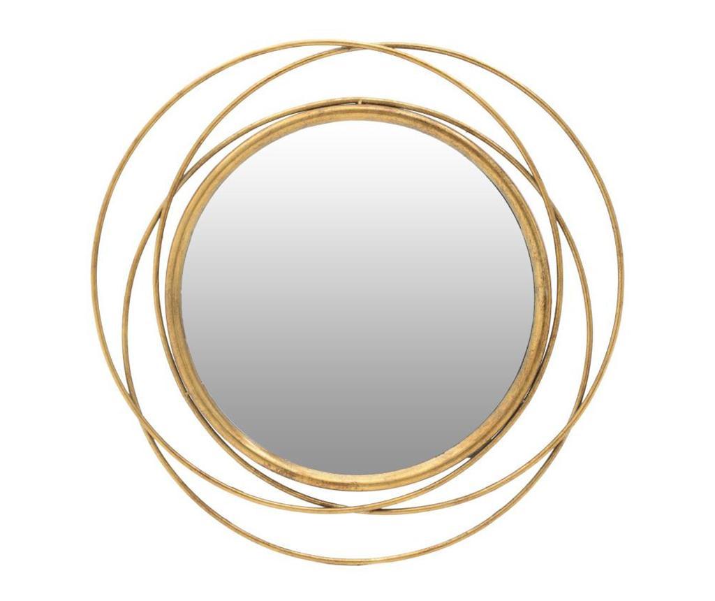 Zrkadlo Jaina