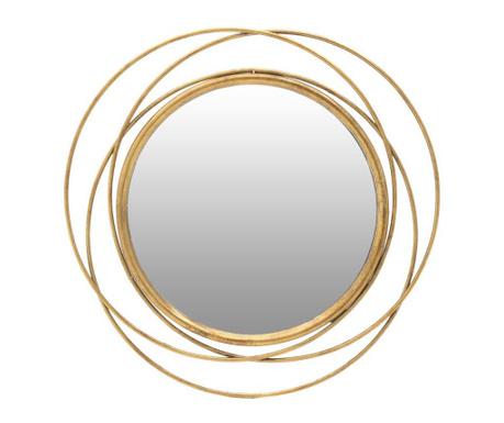 Zrcalo Jaina