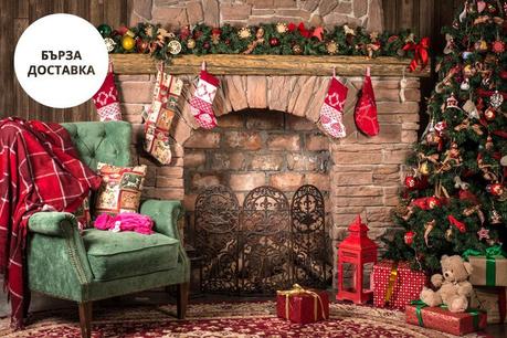 Рустик Коледа