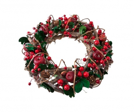 Ukras Christmas Berries S