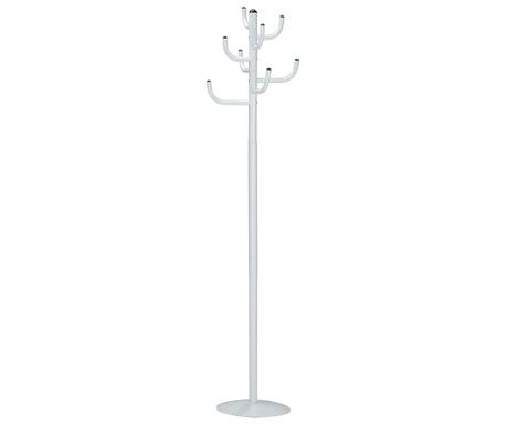 Vješalica Neptun White