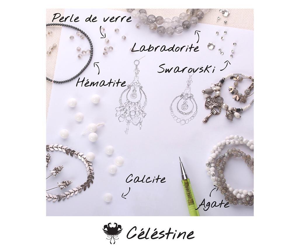 Cercei Celestine Alys